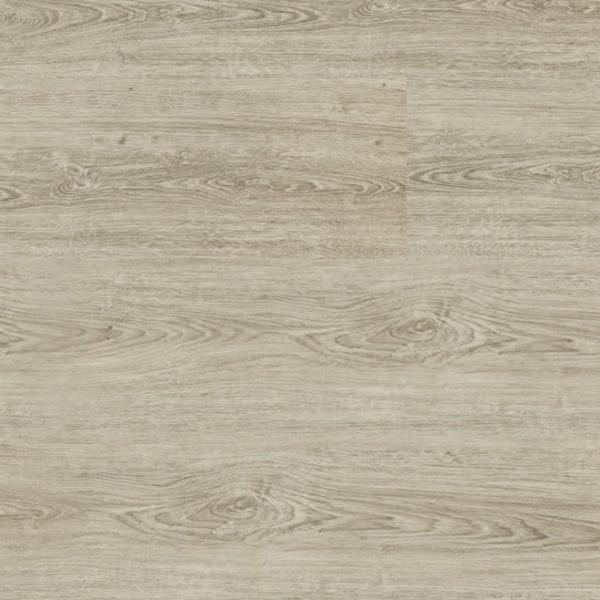 Vinyl Godfrey Hirst Orion 7052 Earl Grey In Floorings