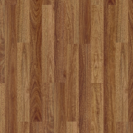 QUICK-STEP CLASSIC SPOTTED GUM