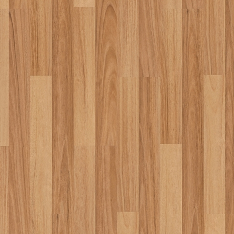 QUICK-STEP CLASSIC BLACKBUTT