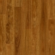 QUICK-STEP ELIGNA SPOTTED GUM
