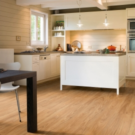 QUICK-STEP ELIGNA BLACKBUTT