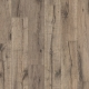 QUICK-STEP ELIGNA WIDE RECLAIMED OAK BROWN, PLANKS