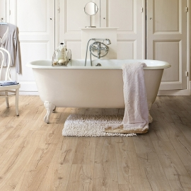 QUICK-STEP IMPRESSIVE ULTRA CLASSIC OAK BEIGE