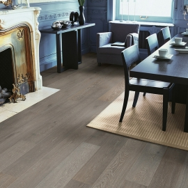 QUICK-STEP PALAZZO OLD GREY OAK MATT