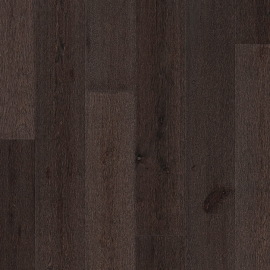 QUICK-STEP PALAZZO QSW01348S1W2P140H MOCCA OAK MAT
