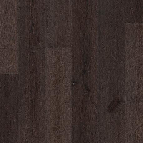 Timber Quick Step Palazzo Mocca Oak Matt In Floorings