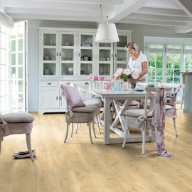 QUICK-STEP BALANCE CLICK DRIFT OAK BEIGE