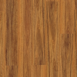 QUICK-STEP LIVYN COMFORT SPOTTED GUM