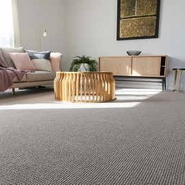 EC.GROUP PURE WOOL CARPETS GREAT SANDY
