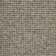 EC.GROUP PURE WOOL CARPETS RESIDENCE