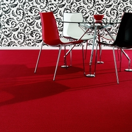 EC.GROUP PURE WOOL CARPETS STUDIO