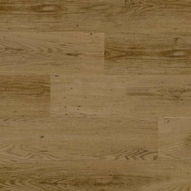 Vinyl Godfrey Hirst Vega In Floorings Rockdale