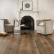 GODFREY HIRST REGAL OAK 580 WINDSOR