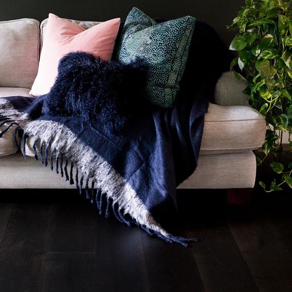 Timber Godfrey Hirst Villa 790 Espresso In Floorings