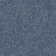 GODFREY HIRST DECOR SCENES BLUE SKY
