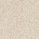 GODFREY HIRST BAYSIDE TWIST COASTAL LINEN