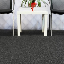 EC.GROUP SOLUTION DYED NYLON CARPETS ACCENTUS