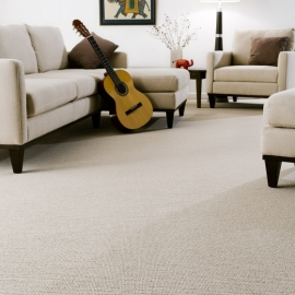 EC.GROUP SOLUTION DYED NYLON CARPETS ESTATE