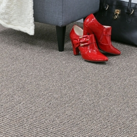 EC.GROUP NYLON CARPETS LANGHORNE HUT