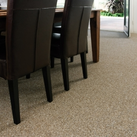 EC.GROUP SOLUTION DYED NYLON CARPETS SENSATIONS