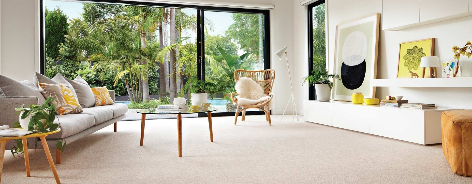 Compare Flooring Options for Your Renovation Project